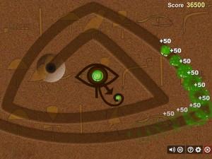 Онлайн игра Хэру Зума (Heru ) (изображение №6)