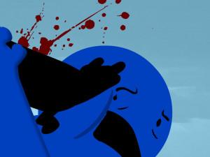Онлайн игра Умереть за 20 секунд (20 Seconds to Die) (изображение №2)