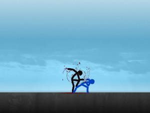 Онлайн игра Умереть за 20 секунд (20 Seconds to Die) (изображение №3)