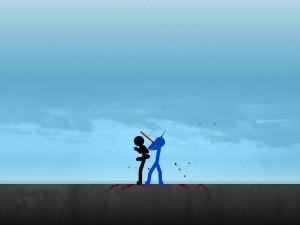 Онлайн игра Умереть за 20 секунд (20 Seconds to Die) (изображение №5)