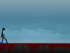 Онлайн игра Умереть за 20 секунд (20 Seconds to Die) (изображение №6)