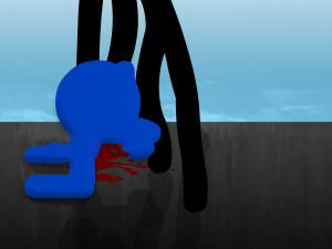 Онлайн игра Умереть за 20 секунд (20 Seconds to Die) (изображение №8)