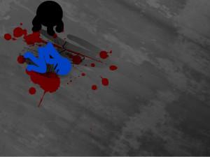 Онлайн игра Умереть за 20 секунд (20 Seconds to Die) (изображение №9)