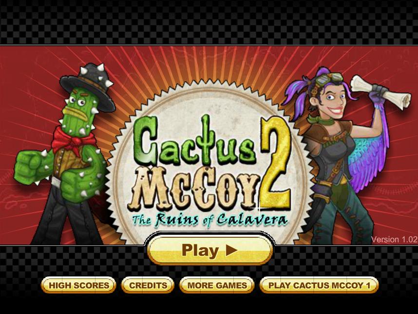 игры бродилки онлайн бесплатно