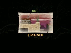 Онлайн игра Кактус Маккой 2: руины Калаверы (Cactus McCoy 2: The Ruins of Calavera) (изображение №17)