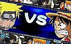 Онлайн игра Аниме разборки (изображение №1)