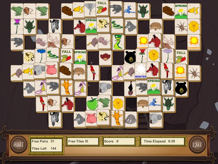 Играть в маджонг карты онлайн игровые автоматы greengrocery