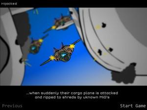 Онлайн игра Герои ударного отряда (Strike Force Heroes) (изображение №13)