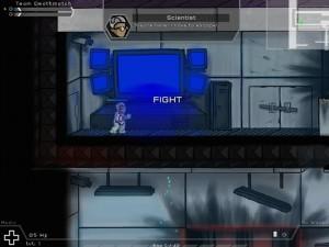 Онлайн игра Герои ударного отряда (Strike Force Heroes) (изображение №4)