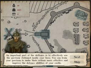 Онлайн игра Шторм Опс 3 (Storm Ops 3) (изображение №2)