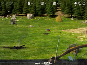 Онлайн игра Шторм Опс 3 (Storm Ops 3) (изображение №6)