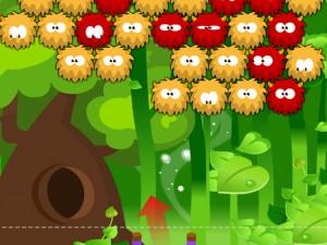 Онлайн игра Фрив (Friv) (изображение №1)