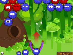 Онлайн игра Фрив (Friv) (изображение №2)