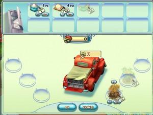 Онлайн Игра От Фермы к столу (Farm to Fork) (изображение №2)