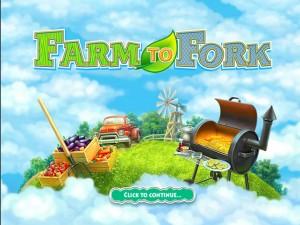 Онлайн Игра От Фермы к столу (Farm to Fork) (изображение №6)