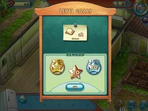 Онлайн Игра От Фермы к столу (Farm to Fork) (изображение №7)