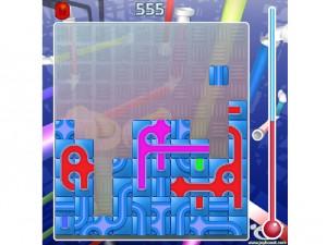 Онлайн Игра Крутящая мания (Spin mania) (изображение №2)