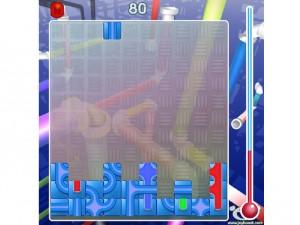 Онлайн Игра Крутящая мания (Spin mania) (изображение №3)