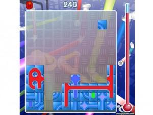 Онлайн Игра Крутящая мания (Spin mania) (изображение №4)