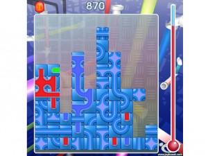 Онлайн Игра Крутящая мания (Spin mania) (изображение №5)