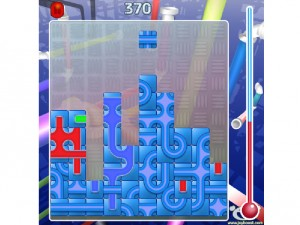 Онлайн Игра Крутящая мания (Spin mania) (изображение №6)