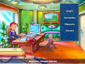 Онлайн игра Кризис на ферме 2 (Farm Craft 2) (изображение №5)
