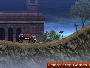 Онлайн игра Убей всех зомби (Kill all zombies) (изображение №5)