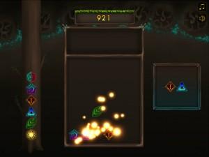 Игра Волшебная Алхимия