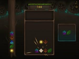 Онлайн Игра Волшебная Алхимия (Faerie Alchemy) (изображение №2)
