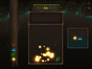 Онлайн Игра Волшебная Алхимия (Faerie Alchemy) (изображение №3)