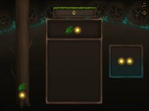 Онлайн Игра Волшебная Алхимия (Faerie Alchemy) (изображение №5)