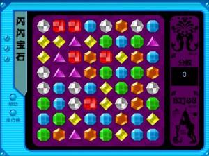 Онлайн игра Ювелир (изображение №3)