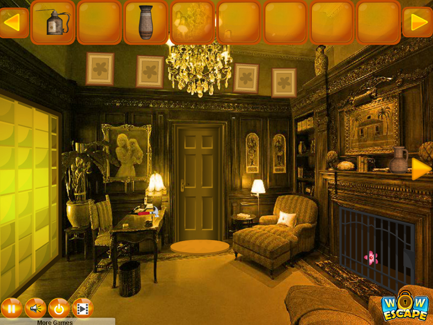 комната играть онлайн