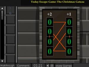 Онлайн игра Побег из тюрьмы 3 (Prison Escape 3) (изображение №4)