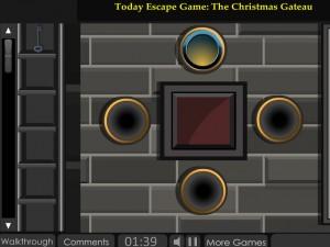 Онлайн игра Побег из тюрьмы 3 (Prison Escape 3) (изображение №5)