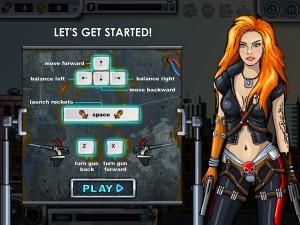 Онлайн игра Мёртвый рай 2 (Dead Paradise 2) (изображение №4)