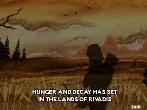 Онлайн игра Защита средневекового королевства (Takeover) (изображение №5)