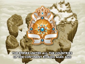 Онлайн игра Защита средневекового королевства (Takeover) (изображение №3)