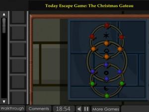Онлайн Игра Побег из Тюрьмы 4 (Prison Escape 4) (изображение №5)
