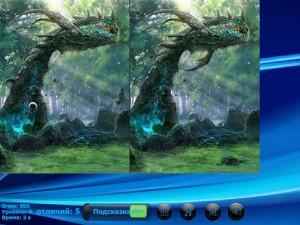 Онлайн игра Фэнтези (Fantasy Pictures) (изображение №3)