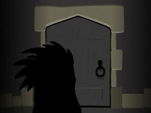 Онлайн игра Замок с привидениями 5 (Phantom Mansion 5 The Black Sanctum) (изображение №2)