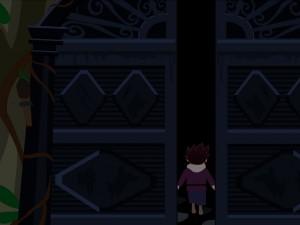 Онлайн игра Охота за сокровищами в Черном море (Phantom Mansion 2 The Black Sea) (изображение №3)