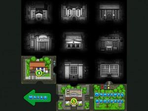 Онлайн игра Воришка Боб на русском (Bob the Robber ) (изображение №6)