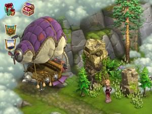 Онлайн игра Рыцари и Невесты (Knights and Brides) (изображение №5)