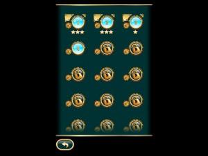 Онлайн игра Уничтожение драгоценных камней (Jewel Explode) (изображение №3)