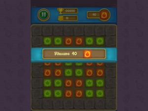 Онлайн игра Лаборатория Алхимика (Alchemist Lab) (изображение №3)