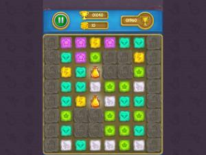 Онлайн игра Лаборатория Алхимика (Alchemist Lab) (изображение №5)
