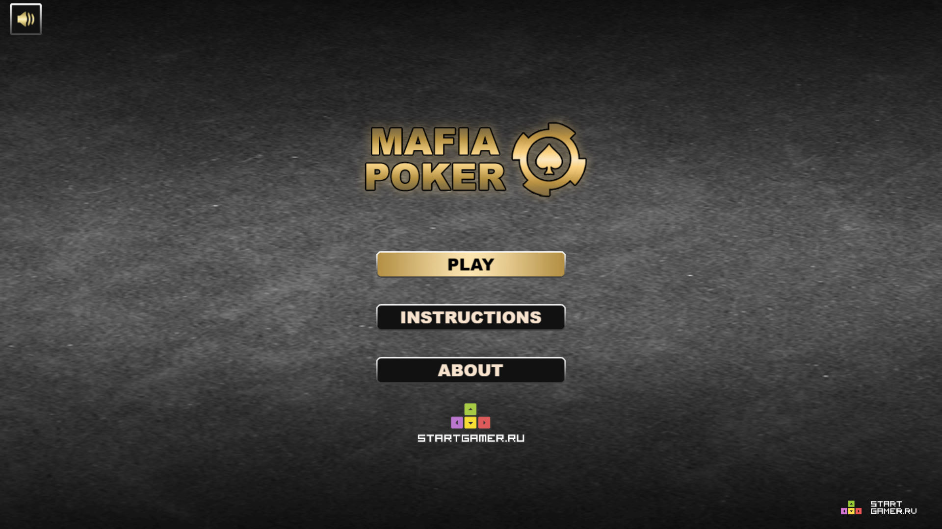 покер онлайн на 2 игрока