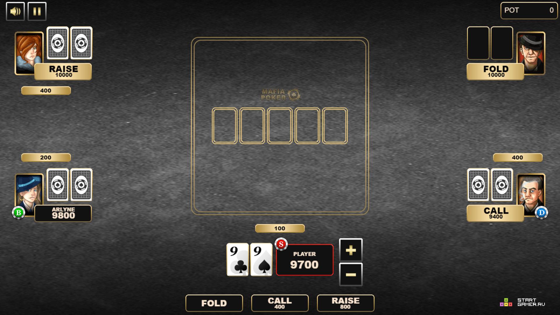 покер квест онлайн