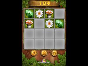 Онлайн игра Пазл Тег (PuzzleTag) (изображение №3)